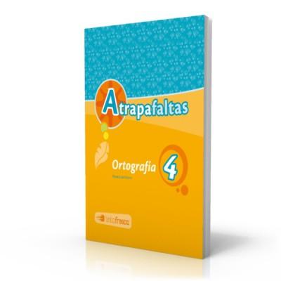 Atrapafaltas_4_Cuadernillo_de_ortografia_4