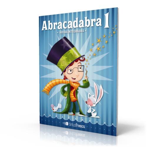 abra_1_g