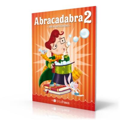 abra_2_g
