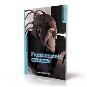 frankenstein_c