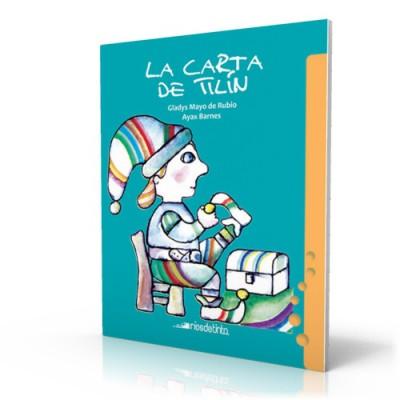 la_carta_de_tilin_g
