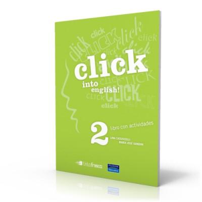 Click 2