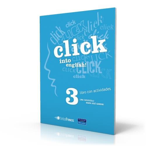 Click 3