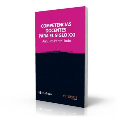 Competencias docentes para el siglo XXI