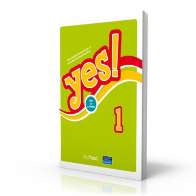 Yes_1