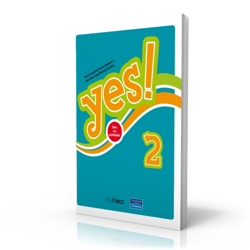 Yes_2