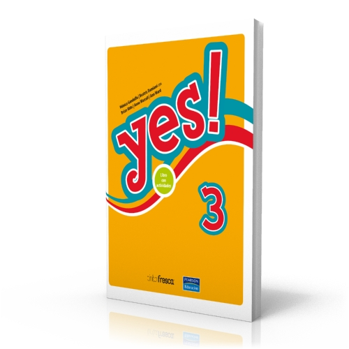 Yes_3