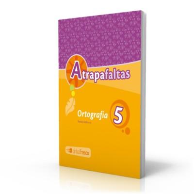 Atrapafaltas_5_Cuadernillo_de_ortografia_5