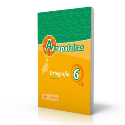 Atrapafaltas_6_Cuadernillo_de_ortografia_6