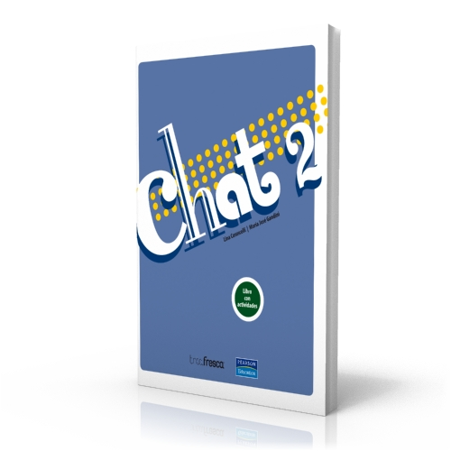 Chat_2