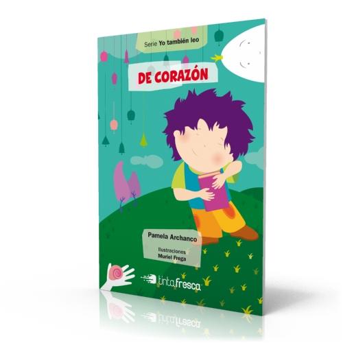 De-Corazon