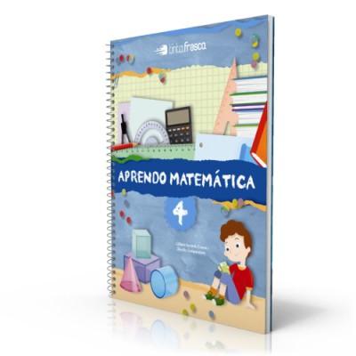 aprendo_mate_4_g