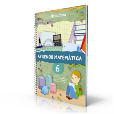 aprendo_mate_6_g