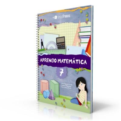 aprendo_mate_7_g