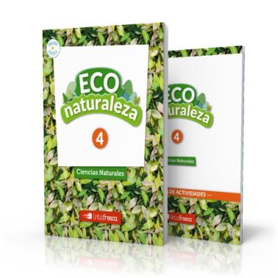 eco_naturaleza_4b_g