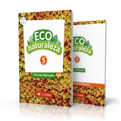 eco_naturaleza_5_g