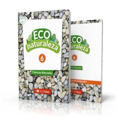 eco_naturaleza_6_g