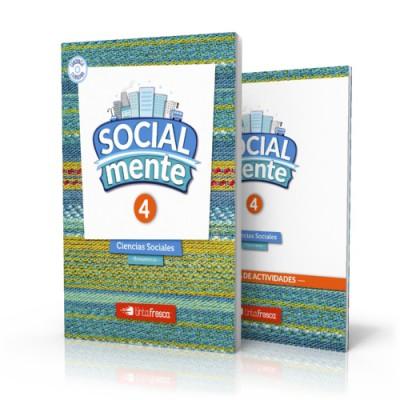 socialmente_4_g