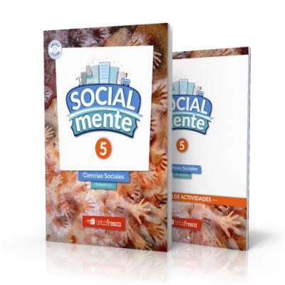 socialmente_5_g