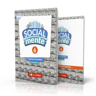 socialmente_6_g
