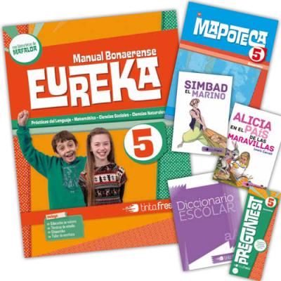 equipo_eureka_bon5_g[1]