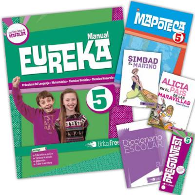 equipo_eureka_nac5_g[1]