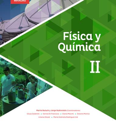 NM_fisica_y_quimica_2_g