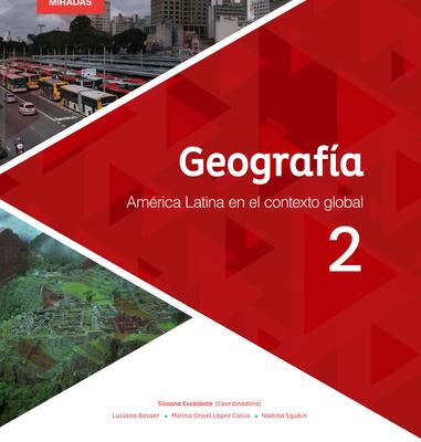 NM_geografia_2_g