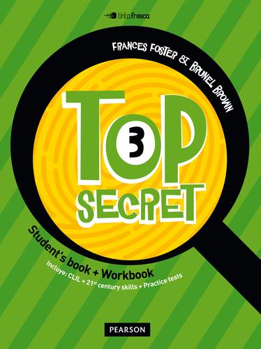 Top_Secret_3_SB_g