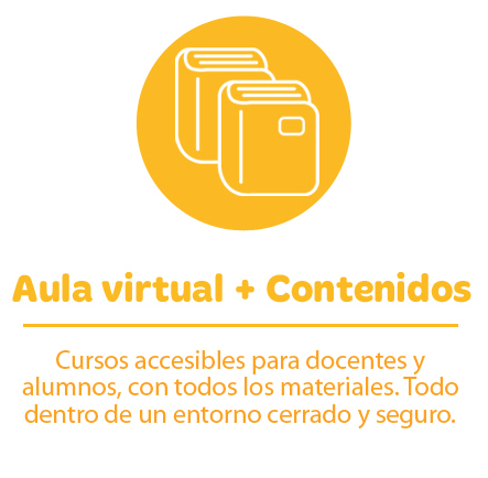 aula-virtual-movil