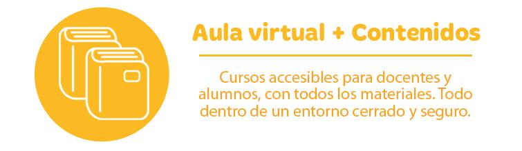 aula-virtual