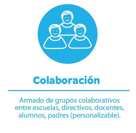 colaboracion-movil