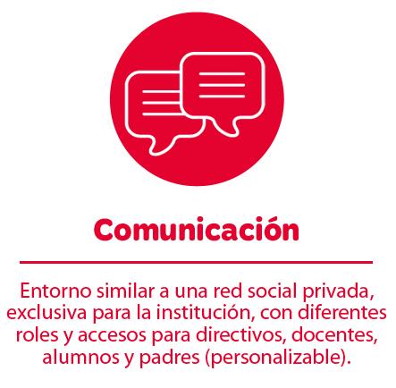 comunicacion_movil