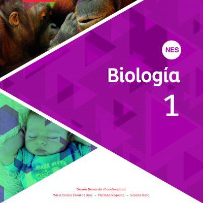 biologia-nes-1