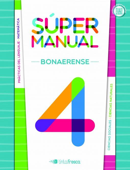manual-4-bon-tapa