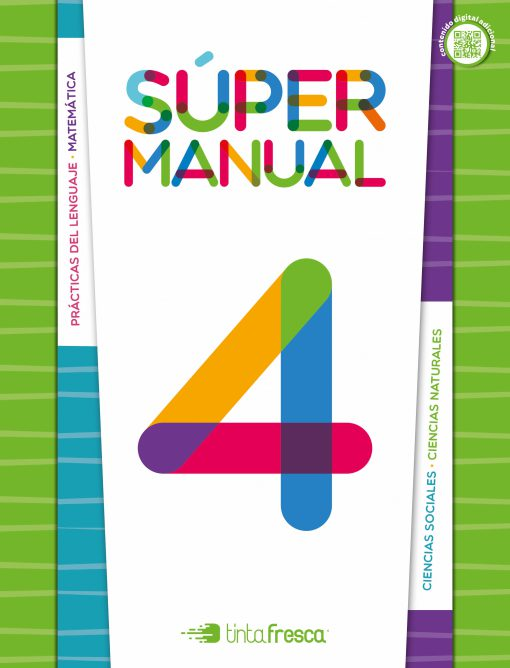manual-4-nac-tapa