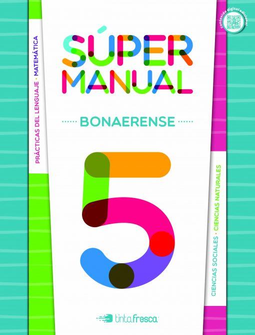 manual-5-bon-tapa