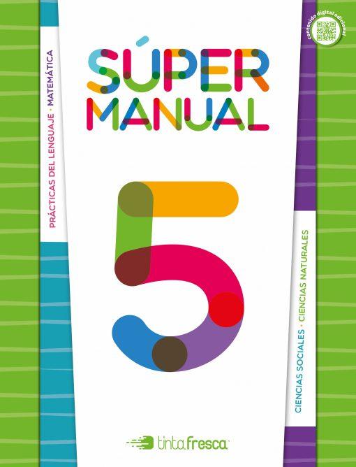 manual-5-nac-tapa