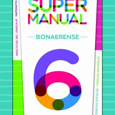 manual-6-bon-tapa