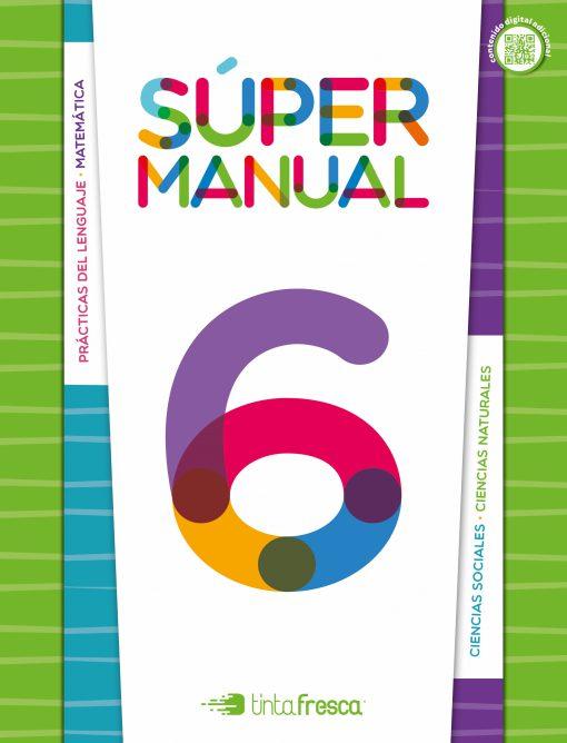 manual-6-nac-tapa