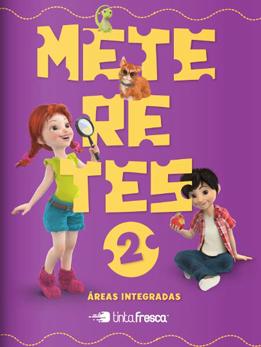 tapa-libro-2