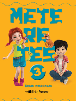 tapa-libro-3
